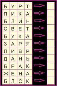 w9-3422sl_logogrif1